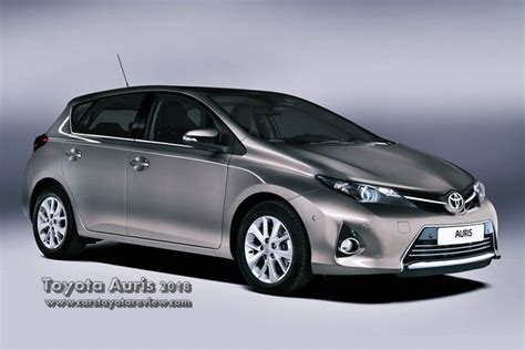 toyota new agya 2018 toyota auris hybrid review and specs cars toyota review