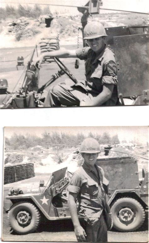 vietnam jeep war 18 best images about m151 mutt military utility tactical