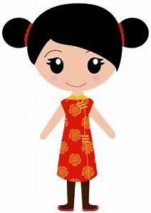 Chinese Baby Cliparts   Free Download Clip Art   Free Clip ...