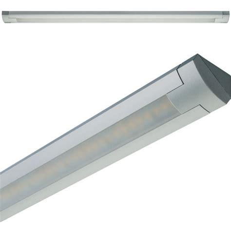 cabinet lighting loox led 24v 3019 in high intensity
