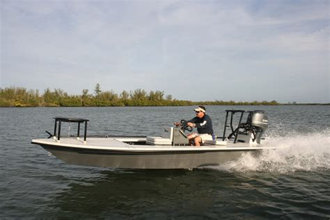 Maverick Boats Parts by Research 2013 Maverick Boats 17 Mirage Hpx Tunnel On