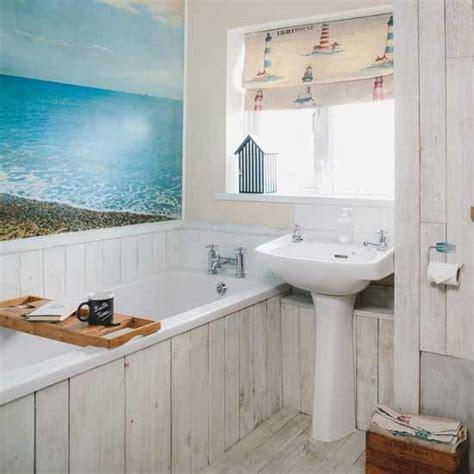 Coastal Bathroom Ideas by 157 Best Coastal Bathrooms Ideas Images On