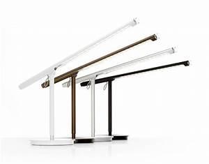 brazo task lamp sarasota modern contemporary furniture With brazo floor lamp bronze