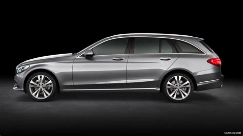 C Class Estate Wallpaper by 2015 Mercedes C Class Estate Side Hd Wallpaper 36