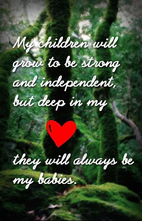 beautiful inspiring mother daughter quotes  sayings