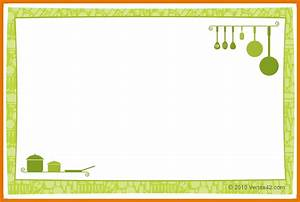 blank greeting card template free downloadfree avery With microsoft word 4x6 postcard template