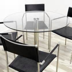 used dining room sets awesome used dining sets 5 used dining room sets bloggerluv