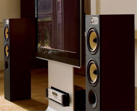 Five Best Living Room Speaker Sets  Lifehacker Australia