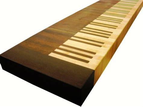 cutting board designer 15 cool chopping board designs for the kitchen rilane