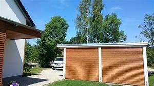 Doppelcarport Mit Abstellraum : referenzen innenausbau enrico jentsch ~ Articles-book.com Haus und Dekorationen