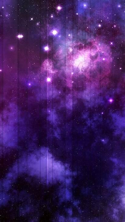 Vertical 1080p Wallpapers 1080 Smartphone Nebula 1920
