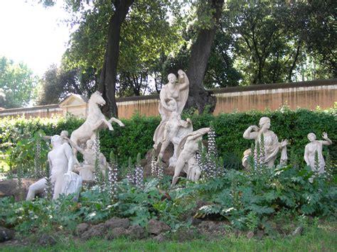 fotografie giardini documento senza titolo