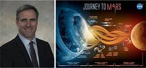 MacTech Conference 2016 to Be Keynoted by NASA Chief ...