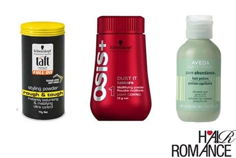 styling product for hair styling products for hair hair