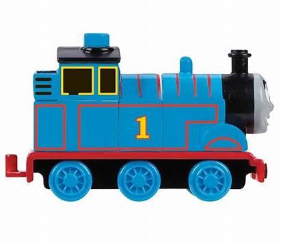 Mega Bloks Thomas Engine Tank Wikia Ttte