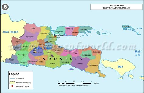 eastern indonesiaagribusiness