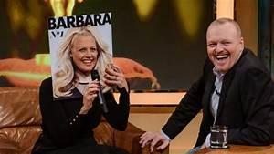 Barbara Schöneberger Zeitschrift : tv total barbara sch neberger wolle zeitschrift kaufen ~ Buech-reservation.com Haus und Dekorationen