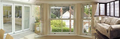 window installation  repair lafayette glass shower