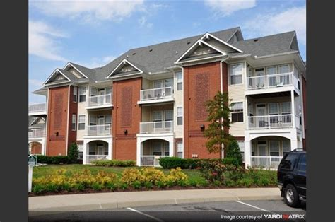 Southeastern Capital Investments (fcii) Apartments, 4900 Falcon Creek Way, Hampton, Va Terra Vista Apartments Rancho Cucamonga Apartment Property Management Companies Lexington On The Green Homes 2 Stone Creek At Druid Hills Colonial Village Arlington Arbor Square College Station Woodland Pittsburg Ca 94565 Month To Lease Indianapolis