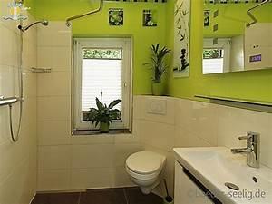 Kleine Badezimmer Neu Gestalten : kleines duschbad neu gestalten ~ Orissabook.com Haus und Dekorationen