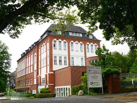 Haus Kaufen Bonn Buschhoven by Bonn