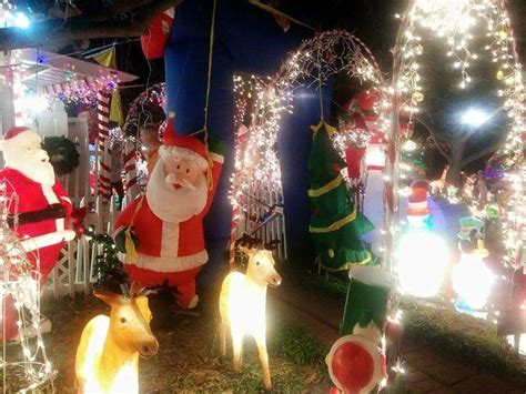 waco christmas lights tours tx