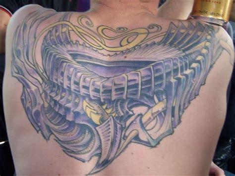 Tattoo Horloge Naissance Tattooart Hd