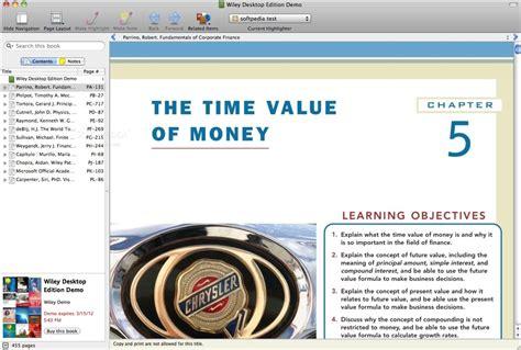 Virtualsource Bookshelf by Vitalsource Bookshelf Alternatives Top 10 Ebook Organizers