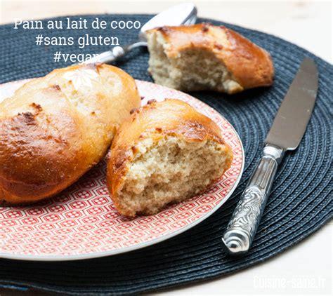 recette dessert sans gluten sans lait au lait vegan sans gluten sans œuf sans lait cuisine saine sans gluten sans lait