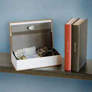 Coffre Fort Maison : coffre fort dictionnaire cadeau maestro ~ Teatrodelosmanantiales.com Idées de Décoration