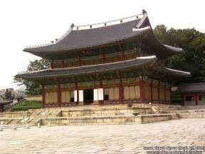 Asian Architecture Pictures by Cattleya Traditional Asian Architecture