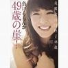 Micheraohelth6042: 日本國民美魔女49歲山田佳子
