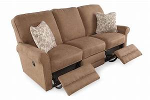 Lazy boy reclining sofa best sofas ideas sofascouchcom for Lazy boy sectional sofa covers