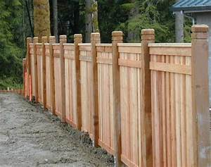 Sacramento fence 916 382 7558 all fence design for Wood fence design