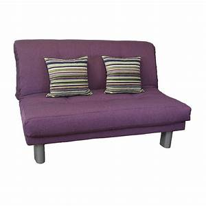 compact double sofa bed trend small double sofa beds for With small scale sofa bed