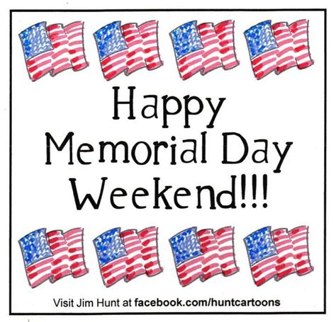 A reason to remember | Happy memorial day, Memorial day ...