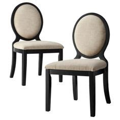 haute house priscilla wing dining 1000 images about chairs on dining chair set