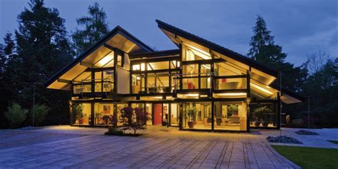 log home floor plans and prices jetson green german prefab shipping to the states