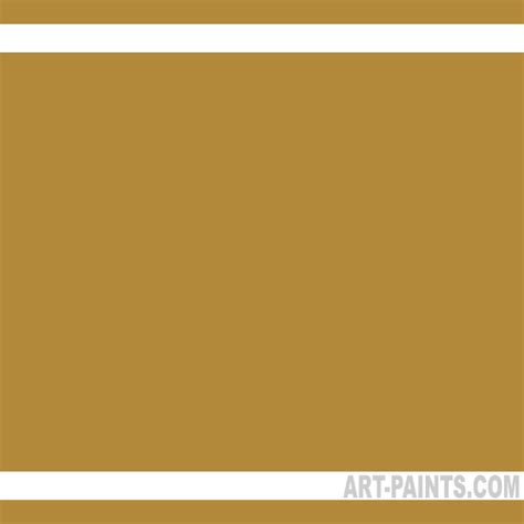 paint color antique gold antique gold glass relief stained glass and window paints inks and stains 814 antique gold