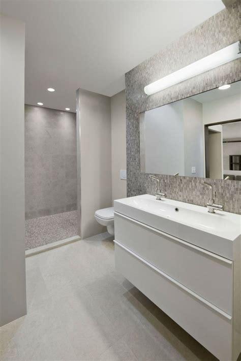 idee deco faience salle de bain id 233 e salle de bain moderne 60 id 233 es comment la d 233 corer