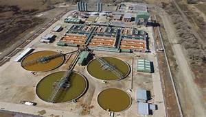 AECOM highly commended for Eastern Basin Acid Mine ...