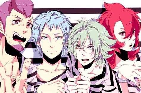 Team Rocket - Pokémon - Image #994581 - Zerochan Anime ...