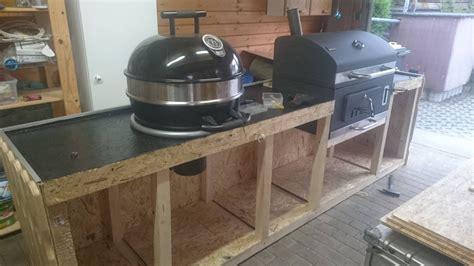 wanddekoration küche selber machen k 227 188 che selber bauen holz theofficepubgraz