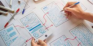A Guide To Prototyping  U2014 Stage Four Of Design Thinking