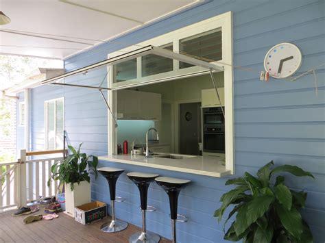 Kitchen Shower Ideas - gas strut windows decorative glass aluminium pty ltd