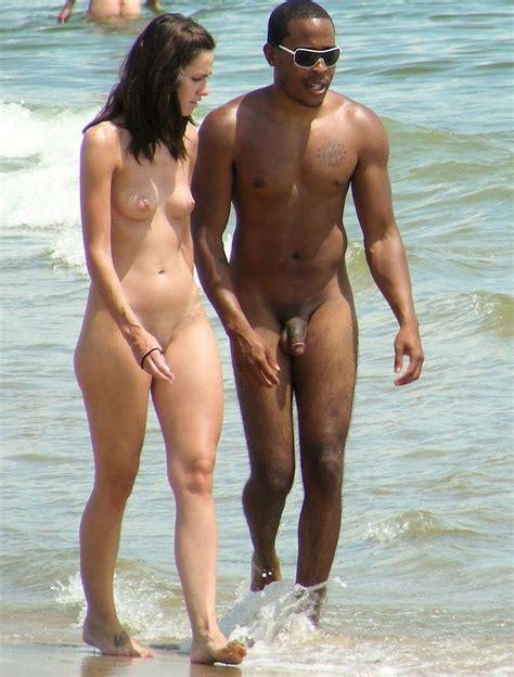 Best Cfnm In Beach Bondage Porn