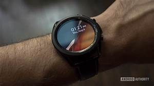 Samsung Galaxy Watch 3 Buyer U2019s Guide  Everything You Need