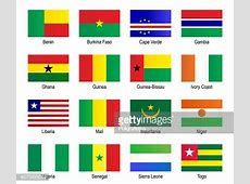 West Africa Vector Art and Graphics Getty Images