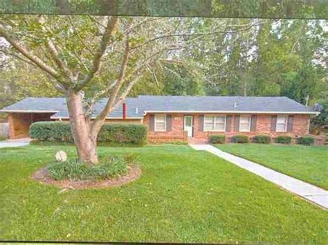 houses for rent in macon ga 63 homes zillow