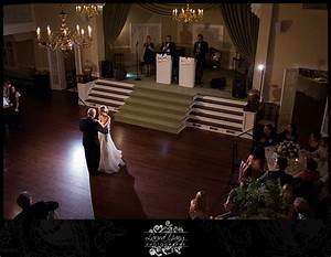 off camera lighting for wedding receptions what we do With wedding reception photography lighting